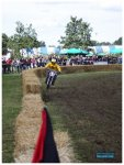Grasbaanraces 2012